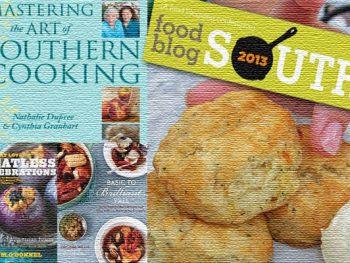 Food Blog South 2013 recap | Friends Drift Inn
