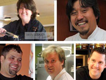 bourbon classic chefs | Friends Drift Inn