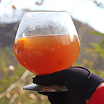 How to make Wassail Recipe
